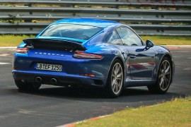 Porsche9112016-001