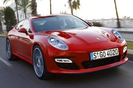 PorschePajun-apertura