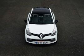 RenaultClioRS220-014