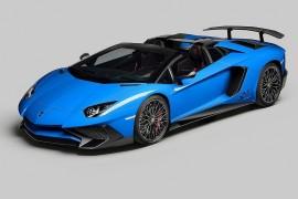 LamborghiniAventadorLP750-4SVRoadster-apertura