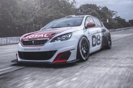 Peugeot308RacingCup-apertura
