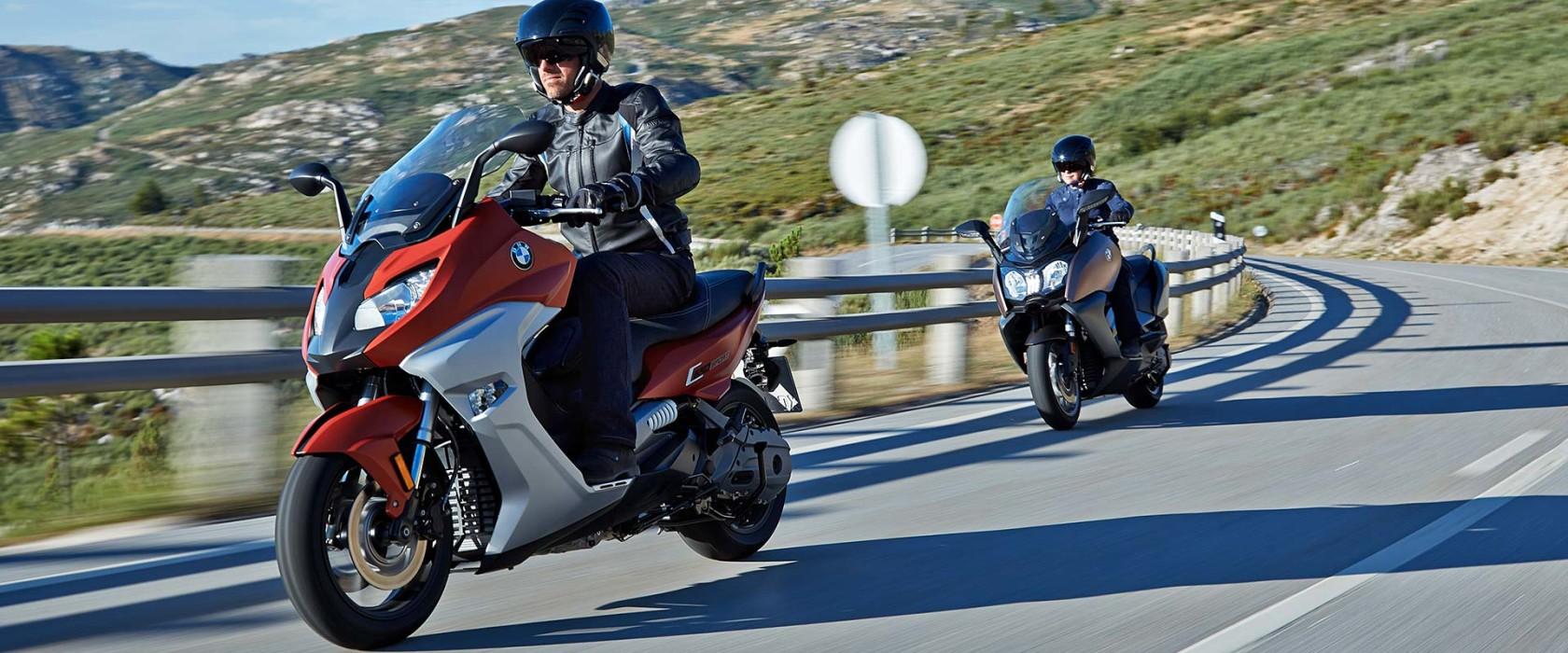 BMWC650SportC650GT-041
