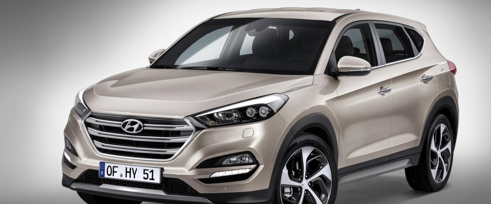 HyundaiTucson-apertura
