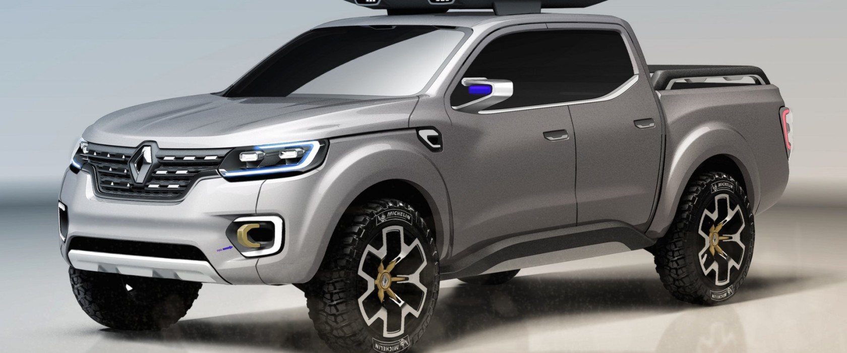RenaultAlaskan-apertura