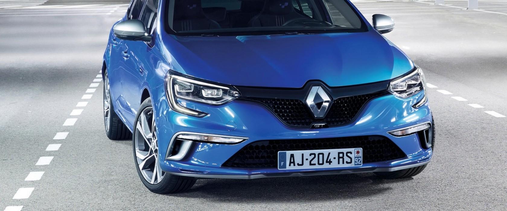 RenaultMegane2016-apertura