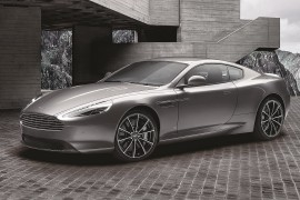 AstonMartinDB9GTBondEdition-apertura