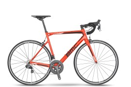 BMC SLR01 2016 - - 3