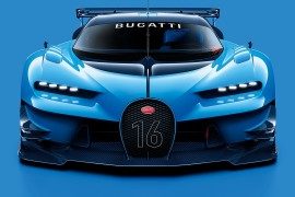BugattiVisionGT-apertura