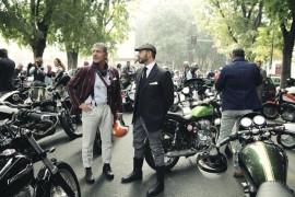 Distinguished Gentleman's Ride 2014_Milano_57_ok