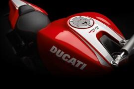 DucatiMonster1200R-029
