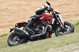 DucatiMonster1200R-208