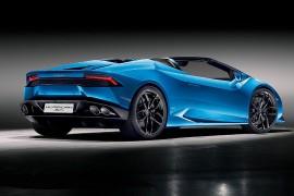 LamborghiniHuracanLP6104Spyder-apertura