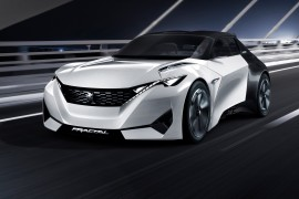 PeugeotFractal-apertura