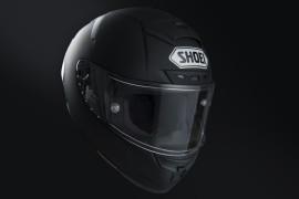 shoei x-spirit_1