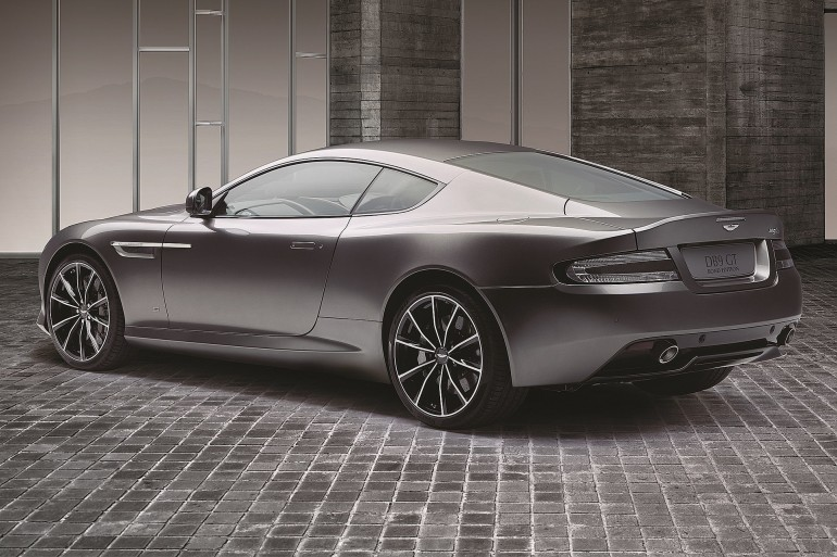 AstonMartinDB9GTBondEdition-001