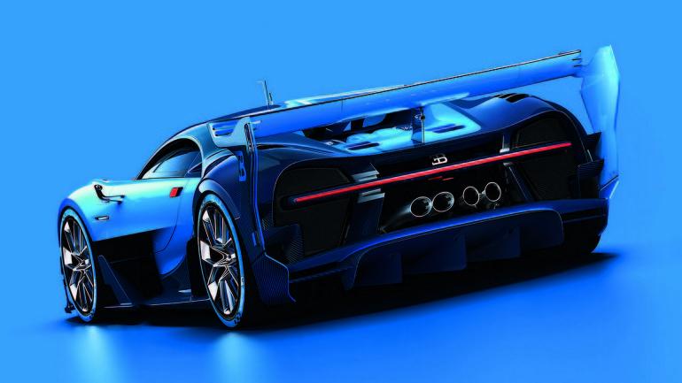 BugattiVisionGT-001
