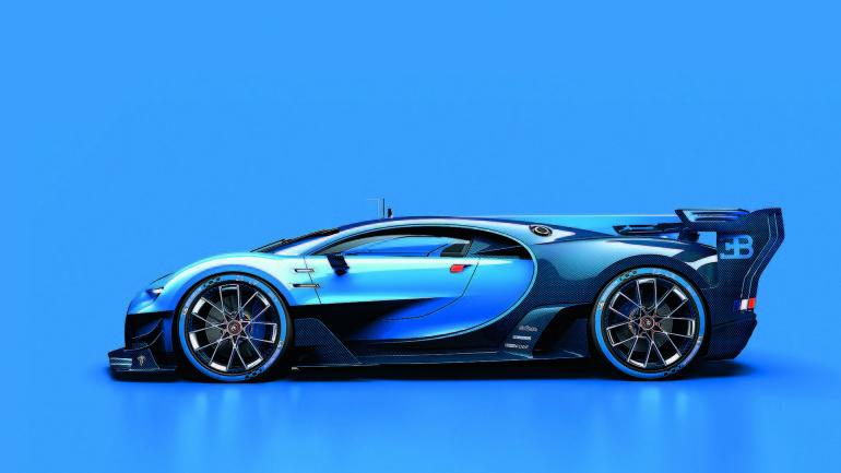BugattiVisionGT-002