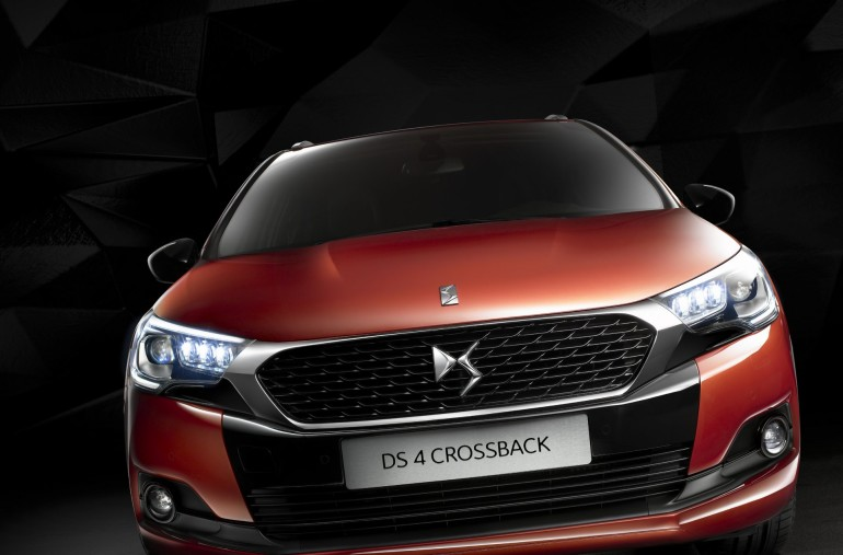 DS4Crossback-003