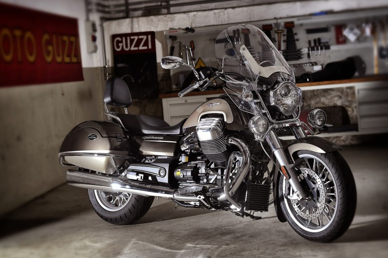 MotoGuzziCaliforniaTouringSE201500001