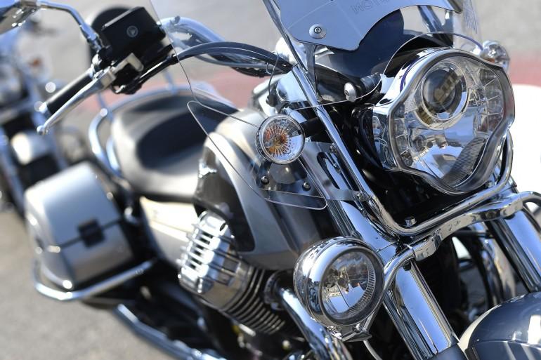 MotoGuzziCaliforniaTouringSE201500007