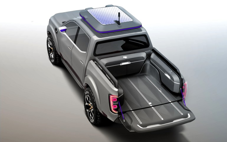 RenaultAlaskan-009