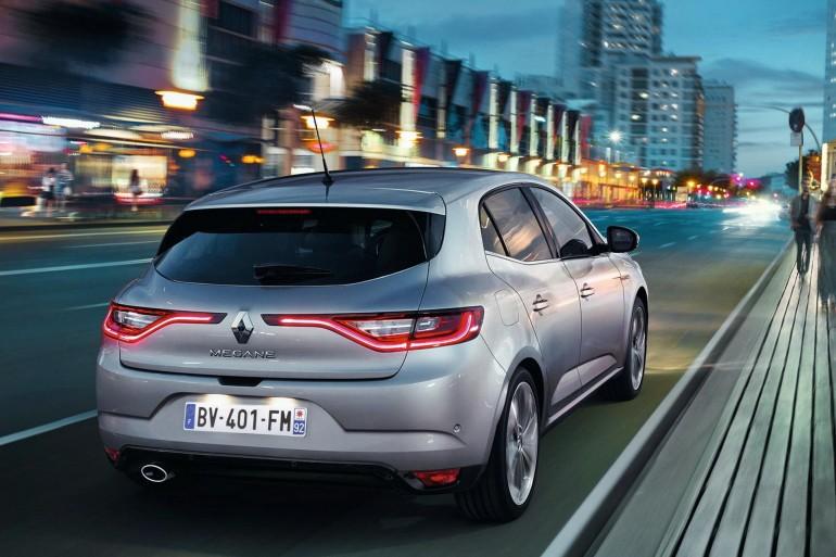 RenaultMegane2016-003