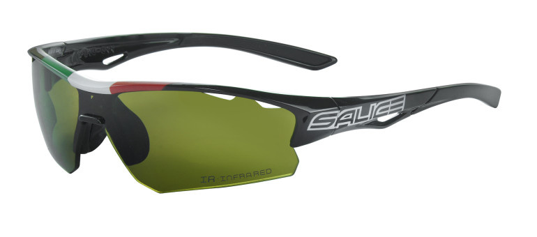 SALICE_2016_011 infrared