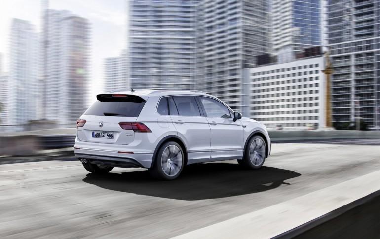 VolkswagenTiguan-006