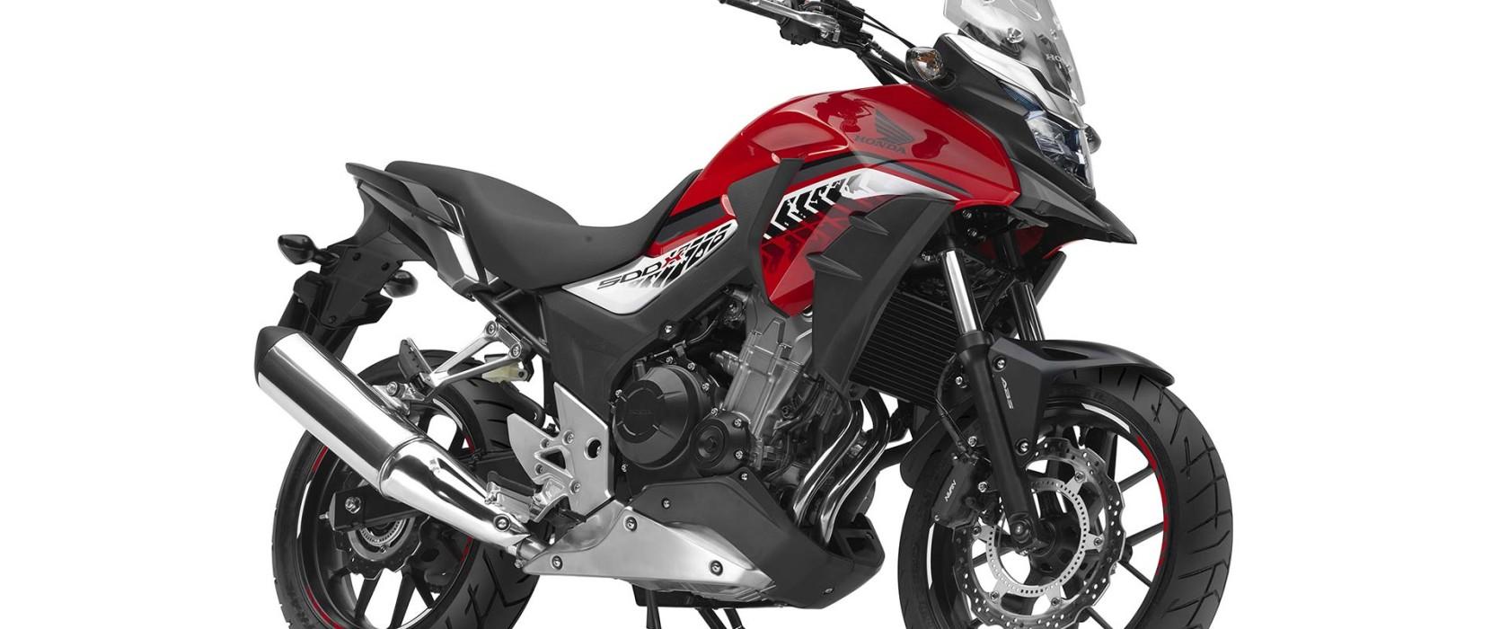 HondaCB500X-001