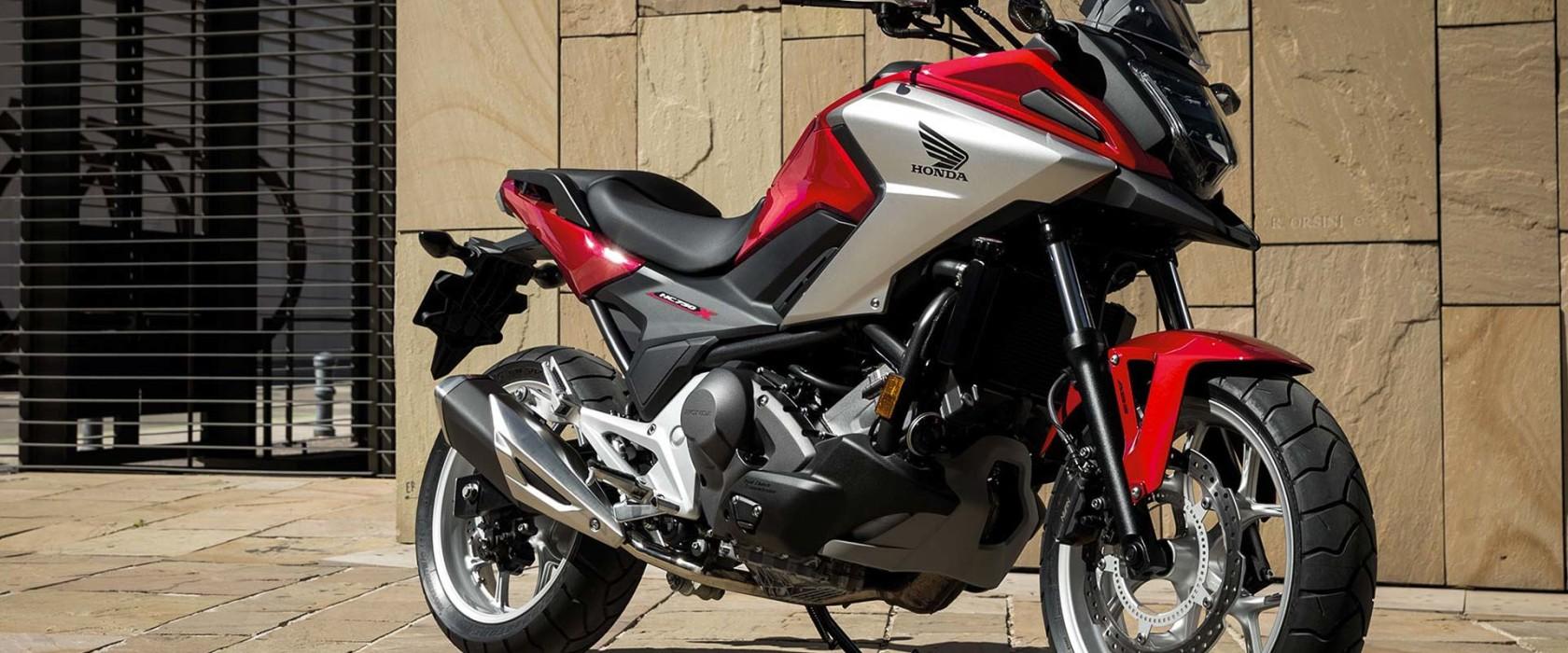 HondaNC750X2016-002