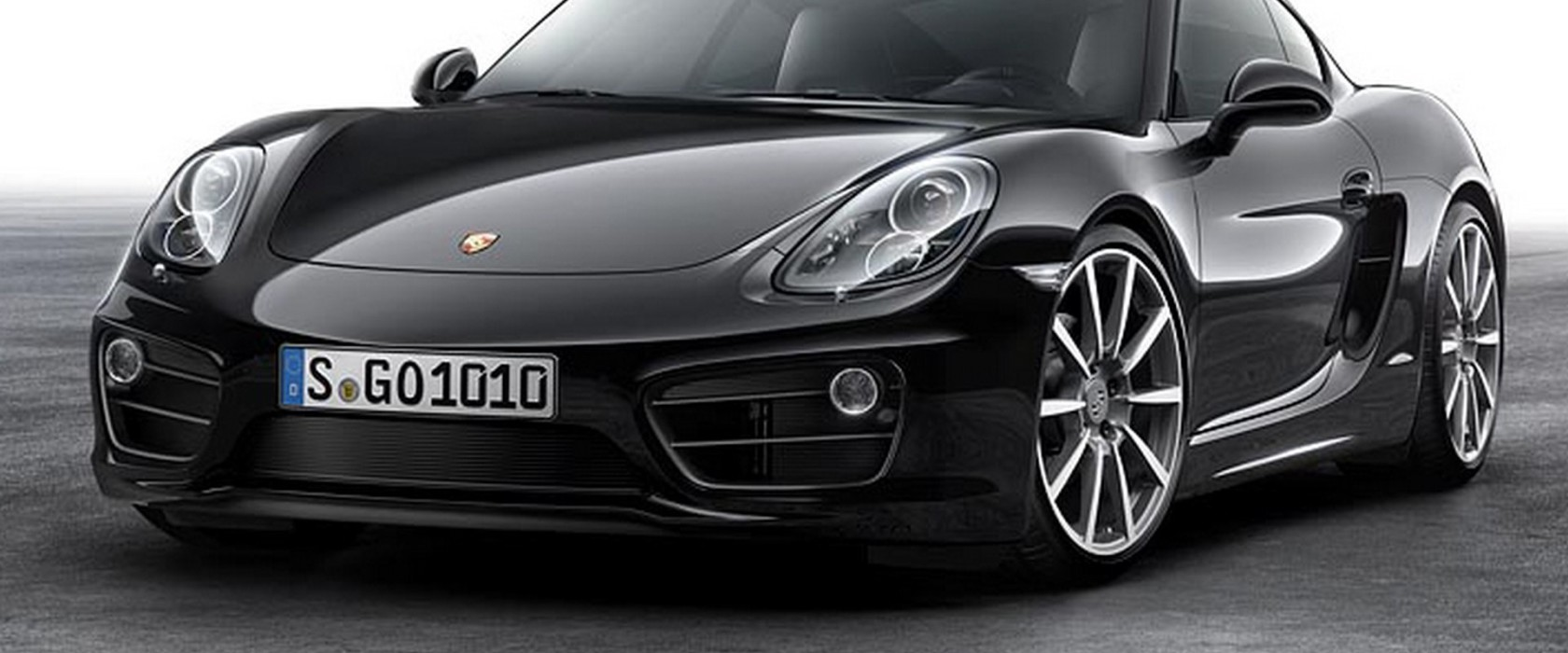 PorscheCaymanBlackEdition-apertura