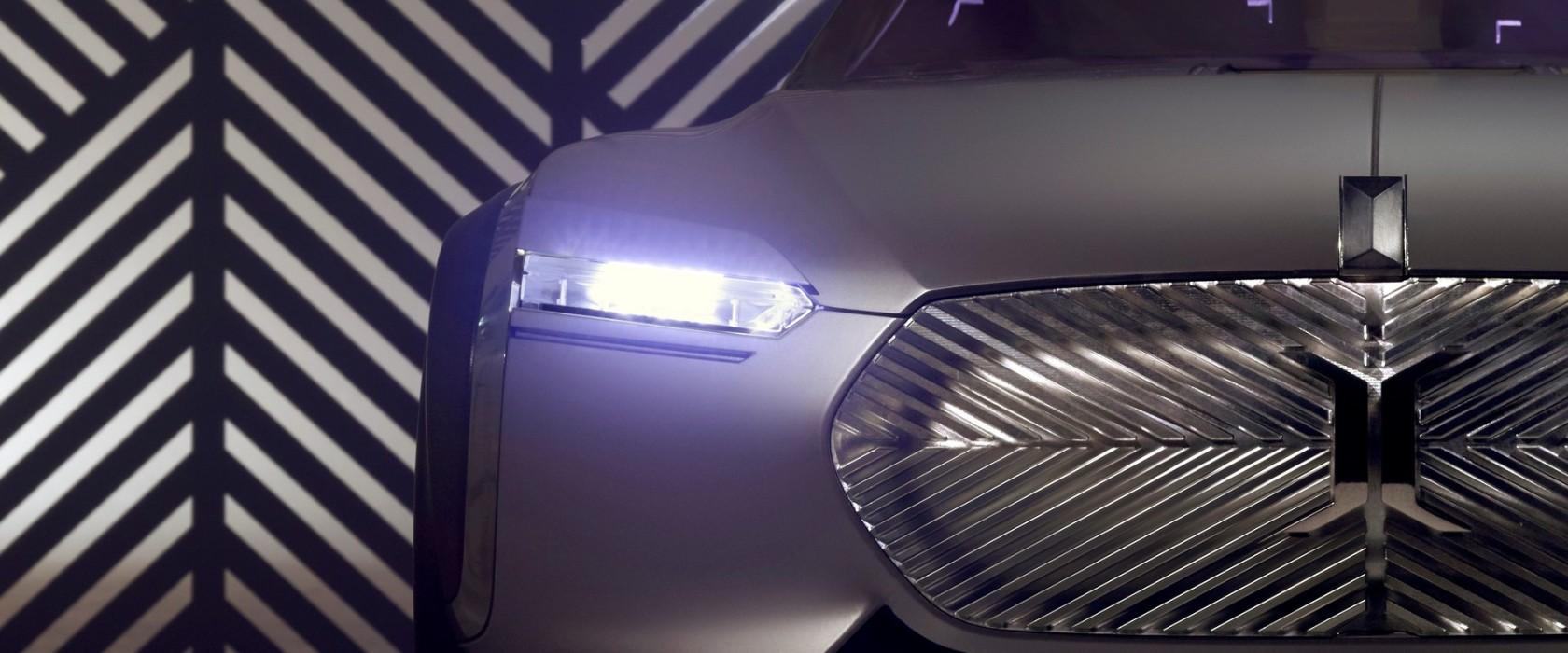 RenaultCoupeCorbusier-apertura