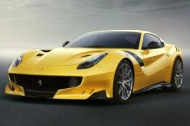FerrariF12TDF-apertura