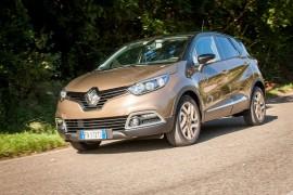 RenaultCapturIconic-apertura