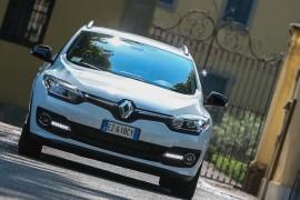 RenaultMeganeSportour-003