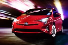 ToyotaPrius-apertura