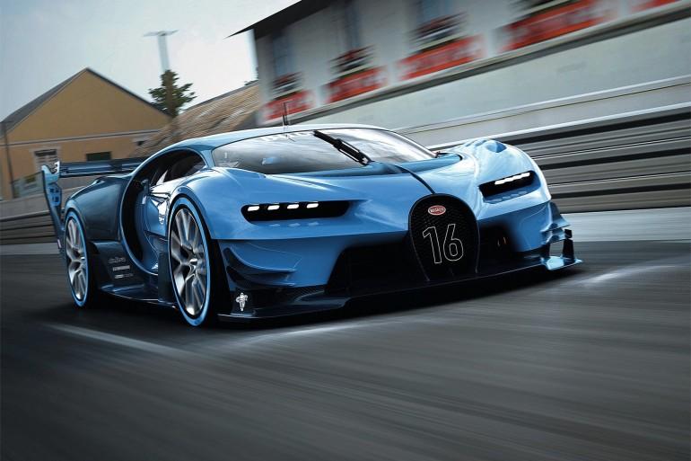 BugattiVisionGranTurismoConcept-002