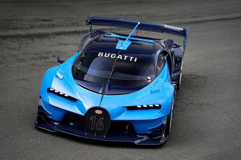 BugattiVisionGranTurismoConcept-008