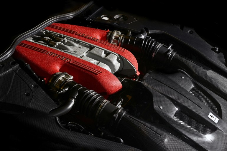 FerrariF12TDF-006