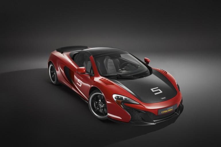 McLaren650SCanAm-004
