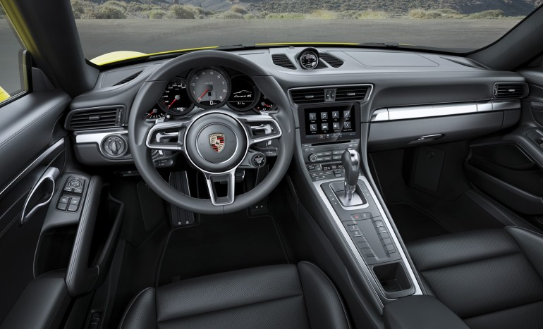 Porsche911Targa4S-003