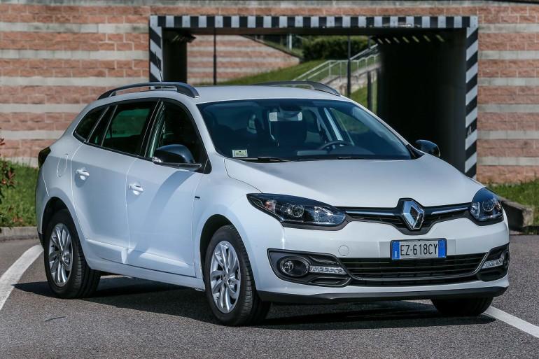 RenaultMeganeSportour-001