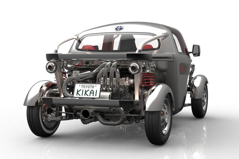 ToyotaKikai-001