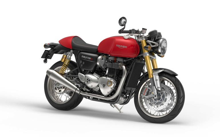 TriumphThruxtonR1200-004