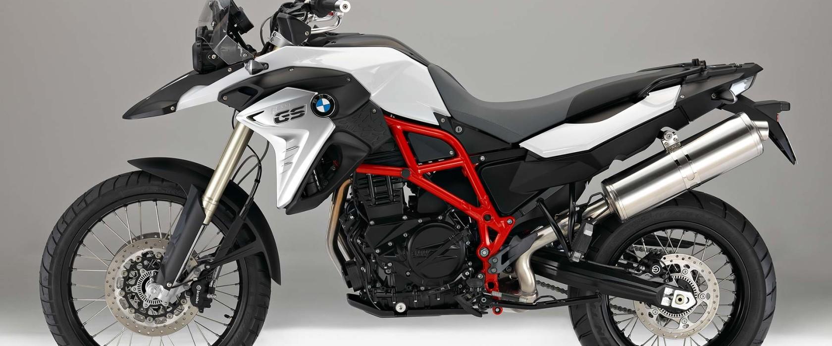 BMWF800GS2016-014
