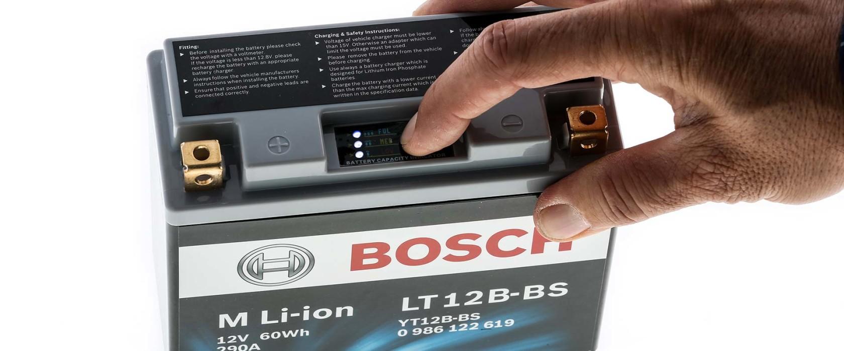 BoschBatteriaLitio-017