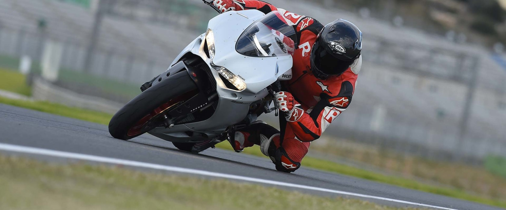 Ducati959PanigaleCover