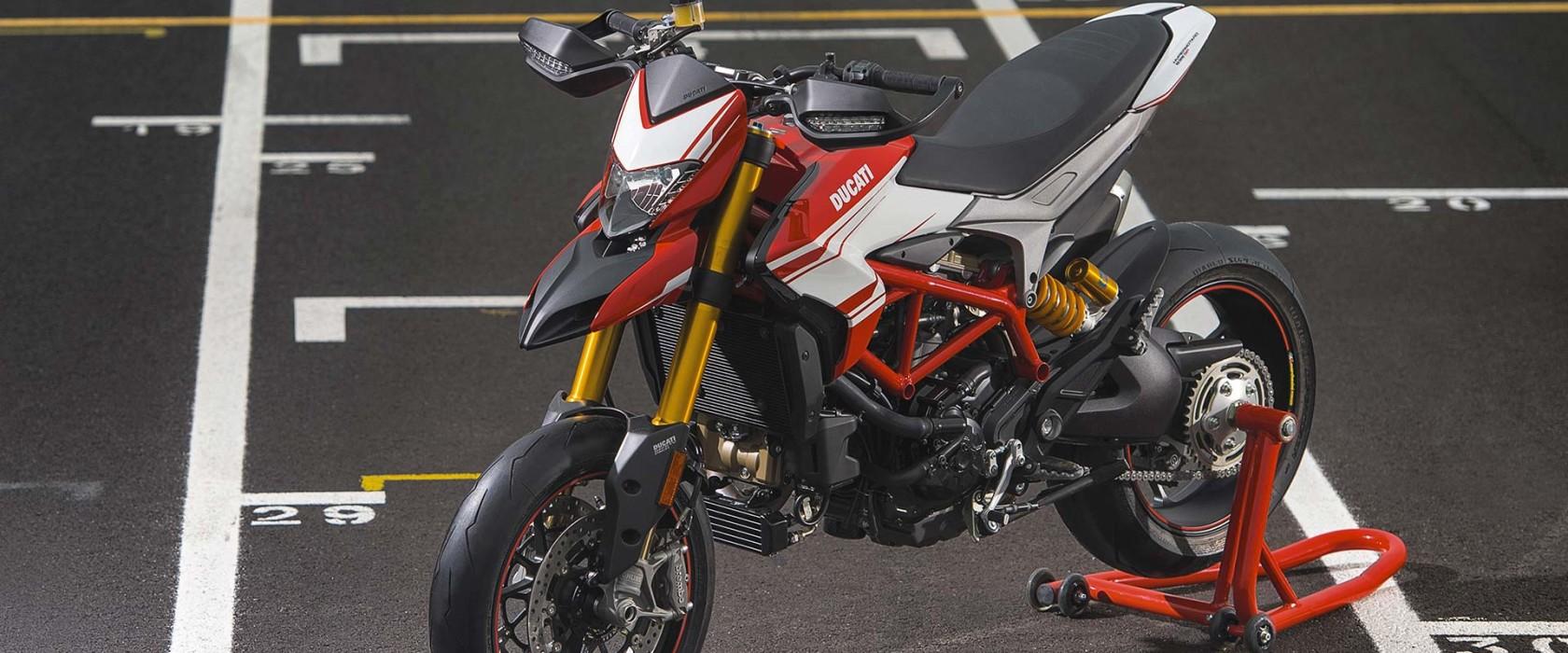 DucatiHypermotard939-004