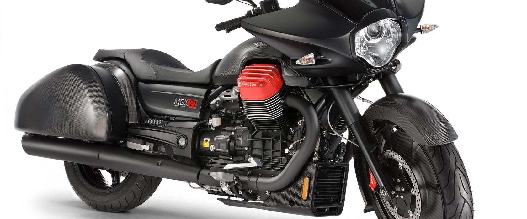 MotoGuzziMGX21-008