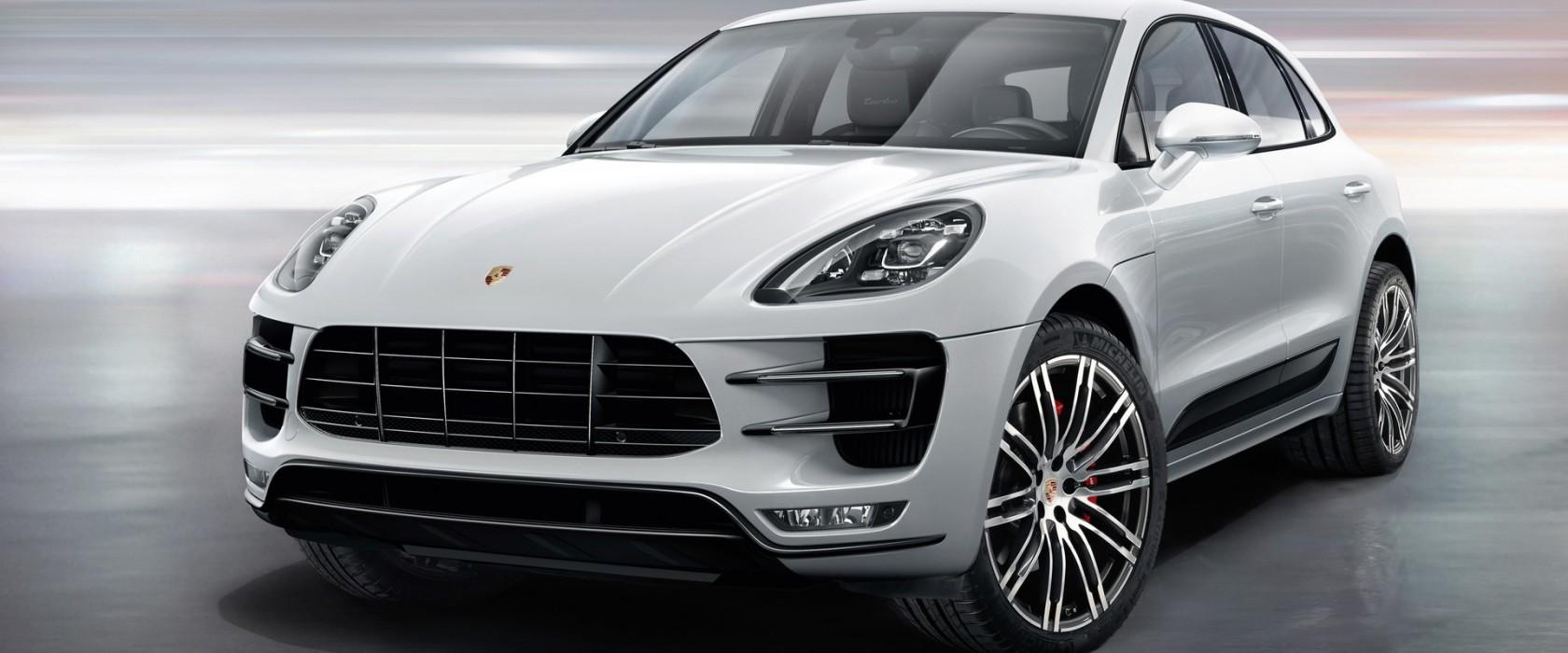 PorscheMacan2016-apertura